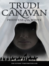 Priestess of the White (eBook): Age of Five Gods Series, Book 1